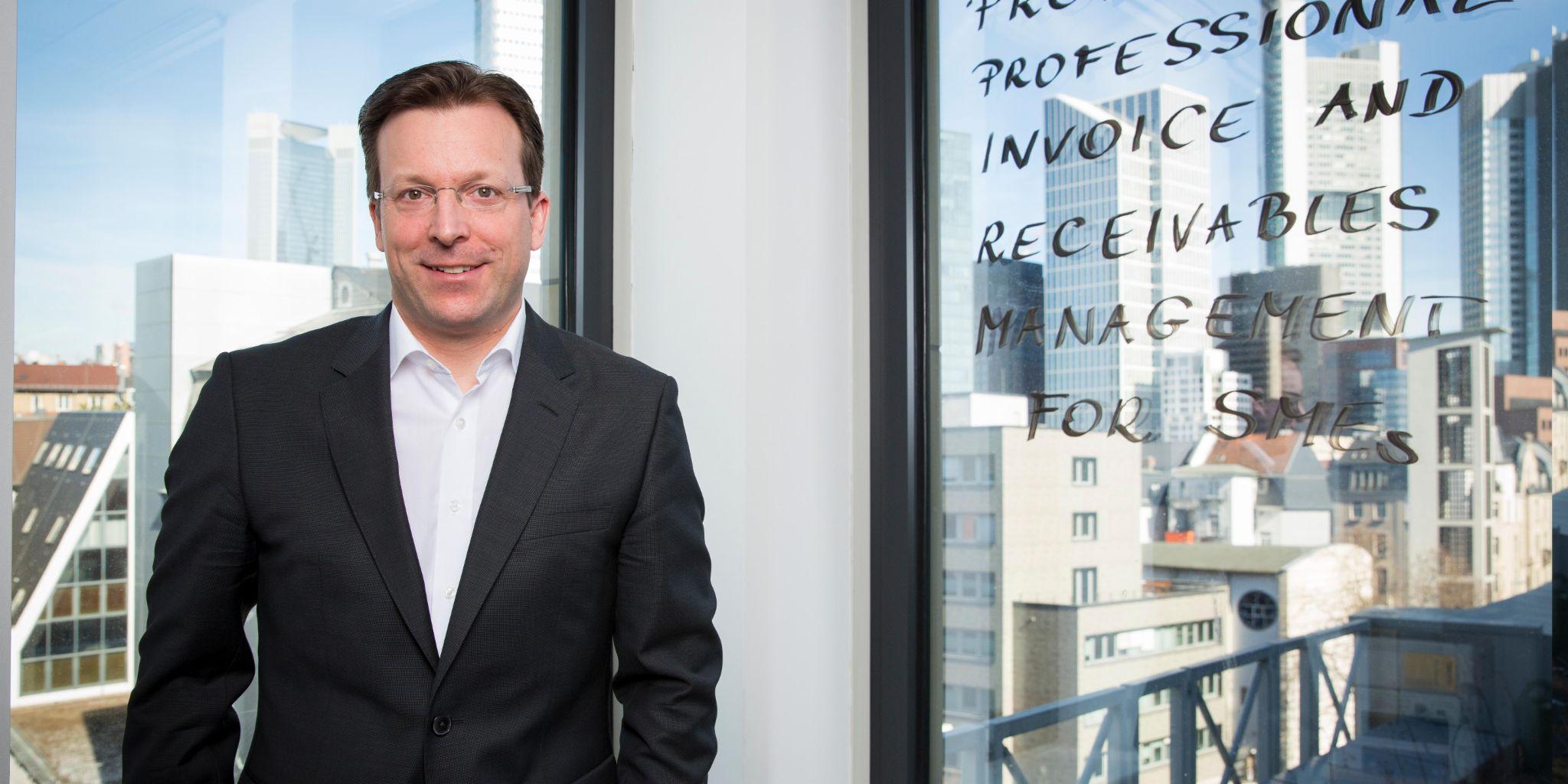 Profi Systeme Für Den Mittelstand Eos In österreich